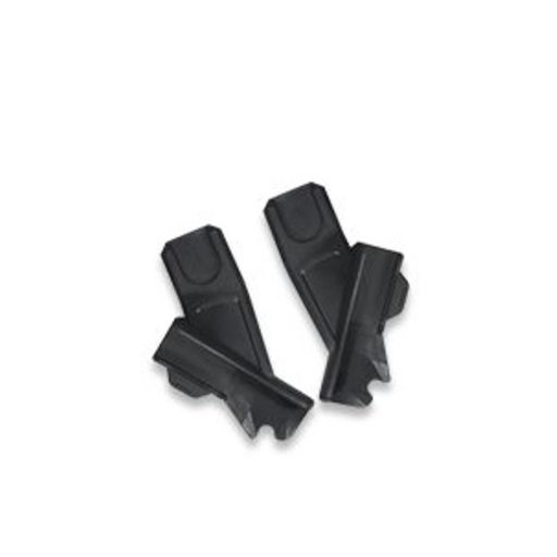 UPPABABY UPPABABY MAXI COSI-LOWER ADAPTER