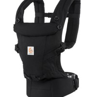 ERGO BABY CARRIER, INC. ERGOBABY ADAPT BABY CARRIER