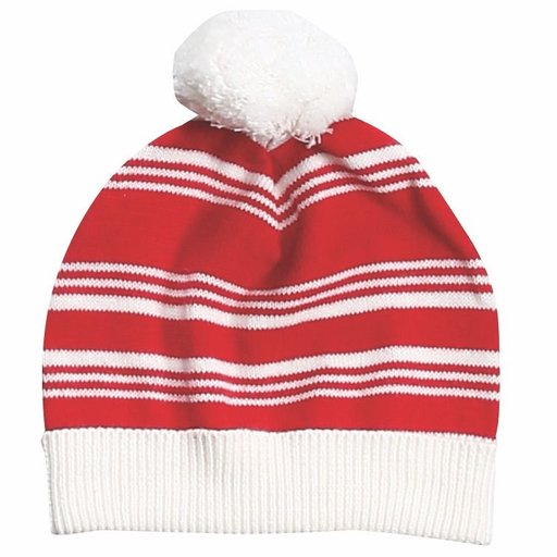 ANGEL DEAR ANGEL DEAR HOLIDAY BEENIE