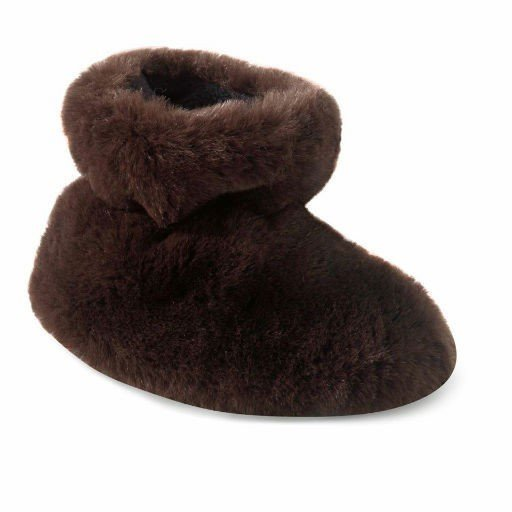 ACORN ACORN TEX EASY BEAR BOOTIE