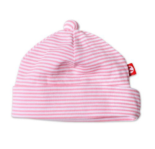 ZUTANO ZUTANO CANDY STRIPE BABY HAT - BellaBoo 79915ac18c6b