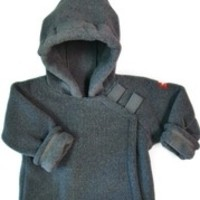 WIDGEON WIDGEON WARM PLUS FAVORITE JACKET