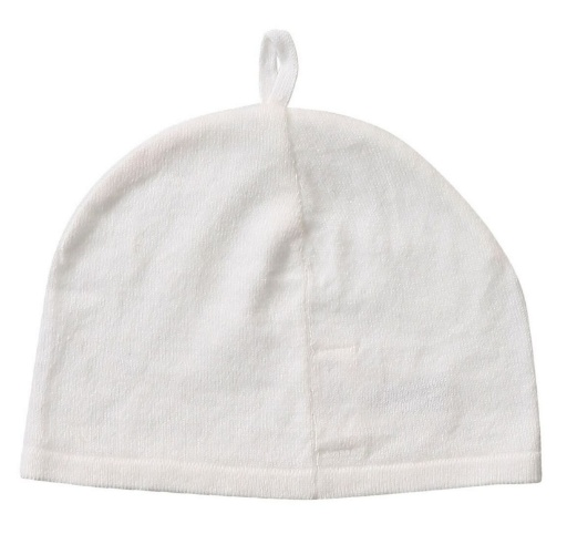 ANGEL DEAR ANGEL DEAR MINI SAILOR HAT