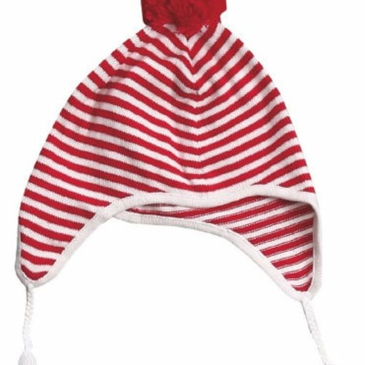 ANGEL DEAR ANGEL DEAR HOLIDAY PILOT HAT