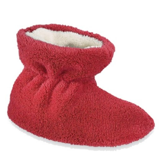 ACORN ACORN KIDS SPA TERRY BOOTIE