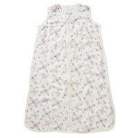 ADEN + ANAIS ADEN & ANAIS FLOWER CHILD SILKY SOFT SLEEPING BAG