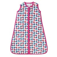 ADEN + ANAIS ADEN & ANAIS FLIP-SIDE CLASSIC SLEEPING BAG