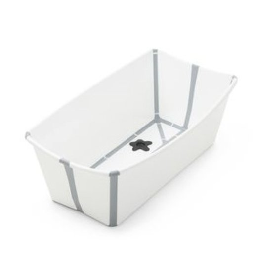 STOKKE STOKKE FLEXI BATH