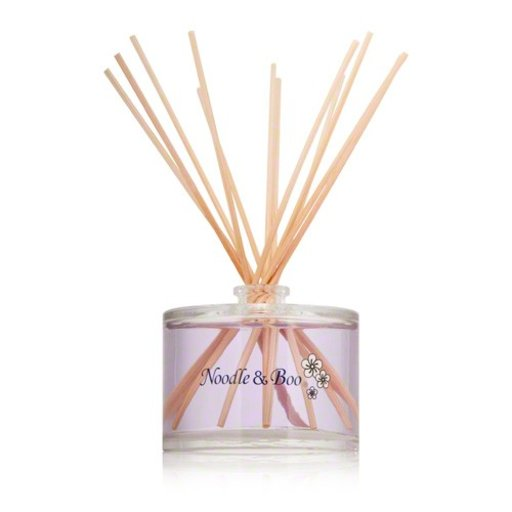 NOODLE & BOO NOODLE & BOO REED DIFFUSER