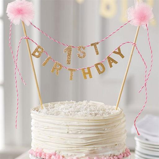 Miraculous 1St Birthday Cake Funny Birthday Cards Online Elaedamsfinfo