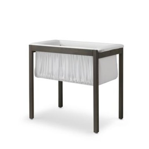 STOKKE STOKKE HOME CRADLE - HAZY GREY