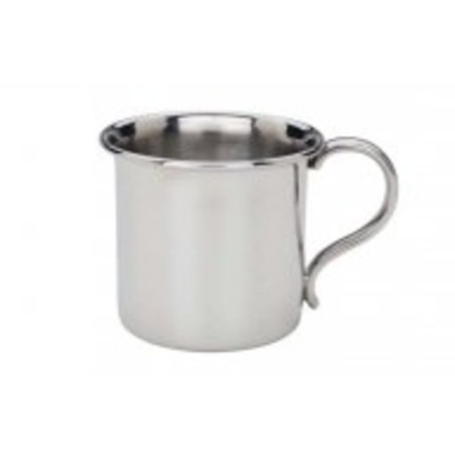 REED & BARTON PEWTER CONCORD CUP