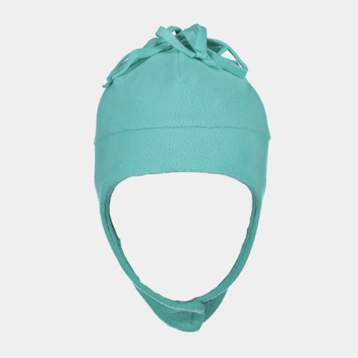 OBERMEYER OBERMEYER ORBIT FLEECE HAT