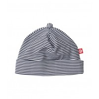ZUTANO ZUTANO CANDY STRIPE HAT