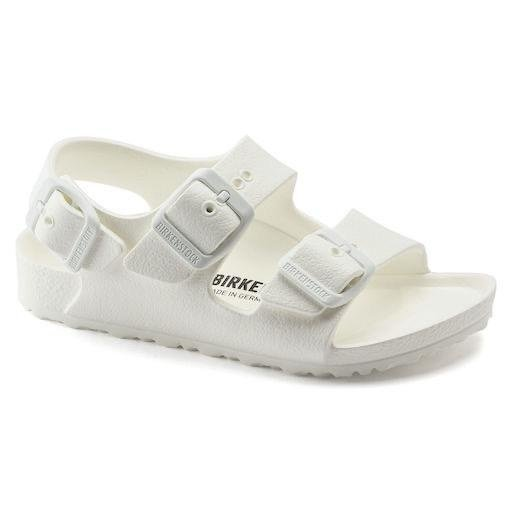 BIRKENSTOCK MILANO ESSENTIALS KIDS