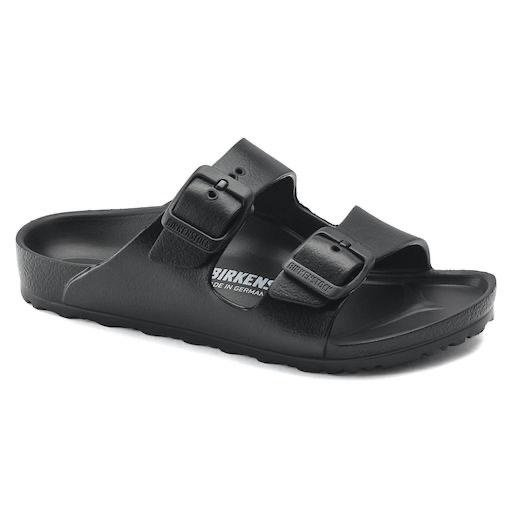 BIRKENSTOCK ARIZONA KIDS EVA