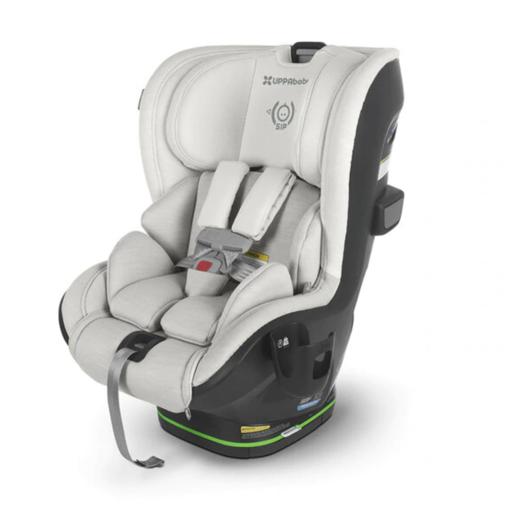 KNOX CONVERTIBLE CAR SEAT- BRYCE