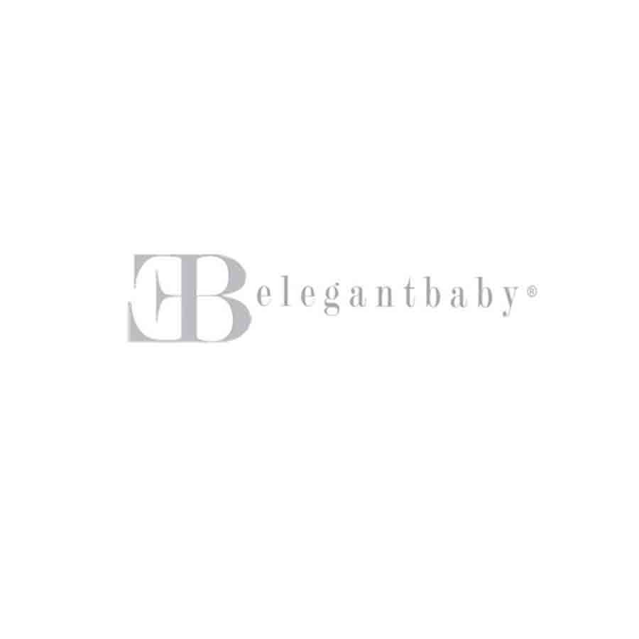 ELEGANT BABY
