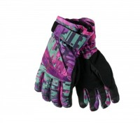 OBERMEYER OBERMEYER CORNICE GLOVE