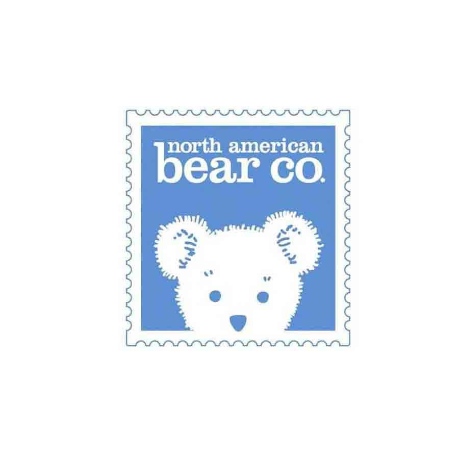 NORTH AMERICAN BEAR COMPANY