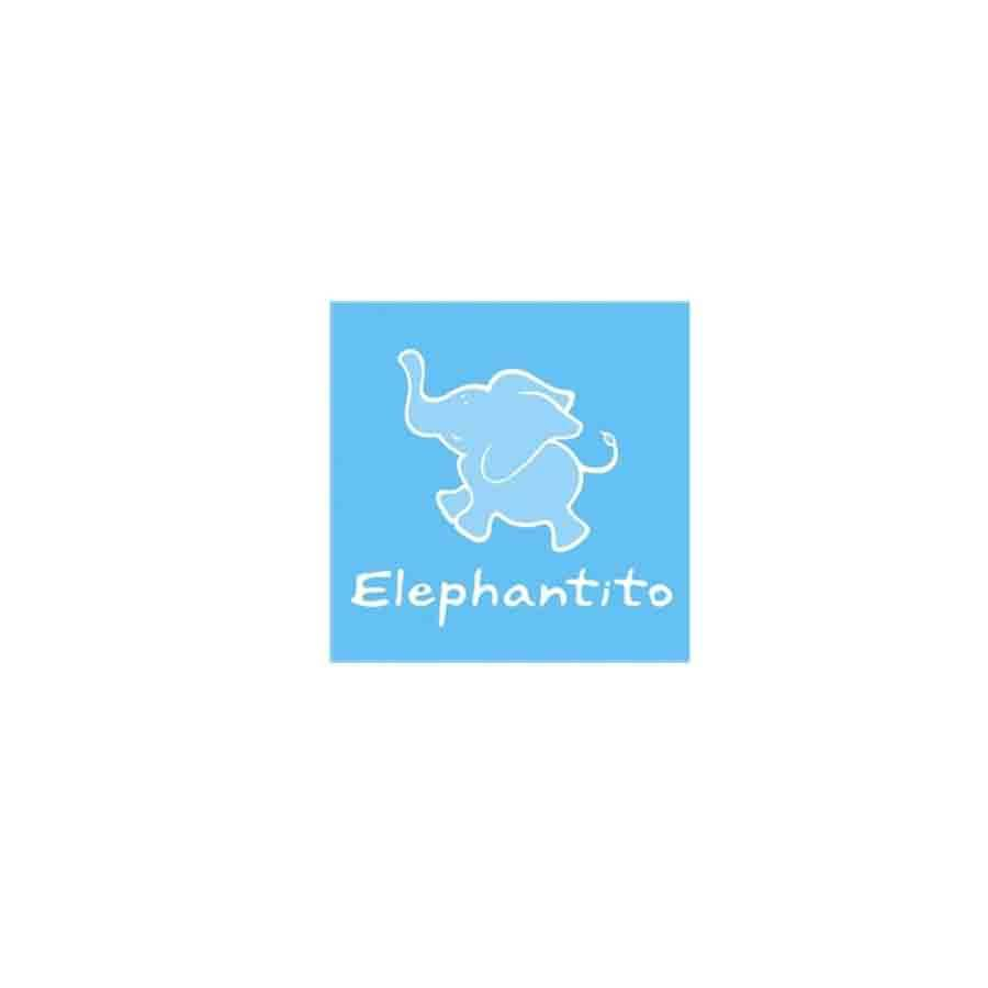 ELEPHANTITO - MGF DESIGN GROUP