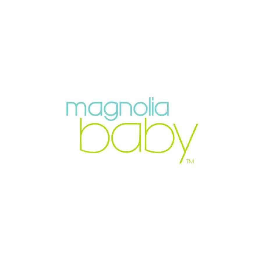 MAGNOLIA BABY INC.