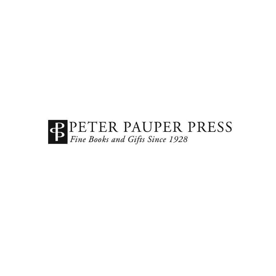 PETER PAUPER PRESS INC.
