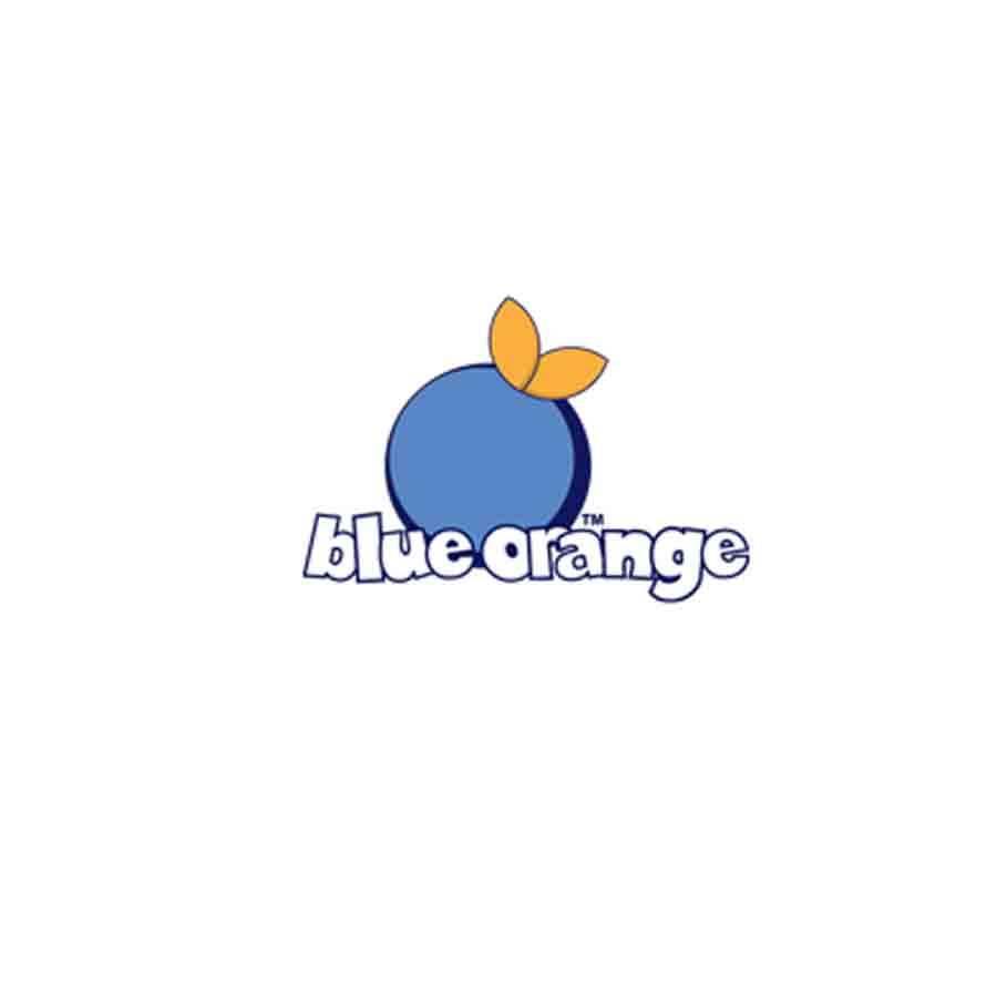 BLUE ORANGE U.S.A