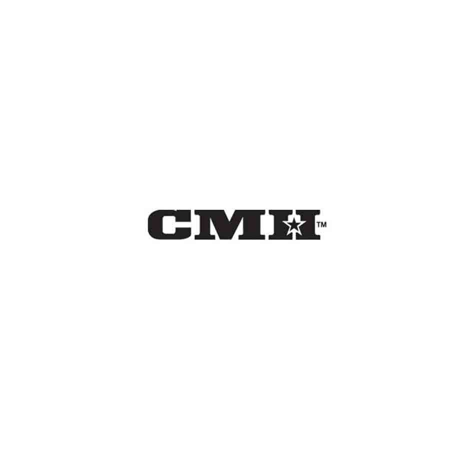 CMH RECORDS, INC.