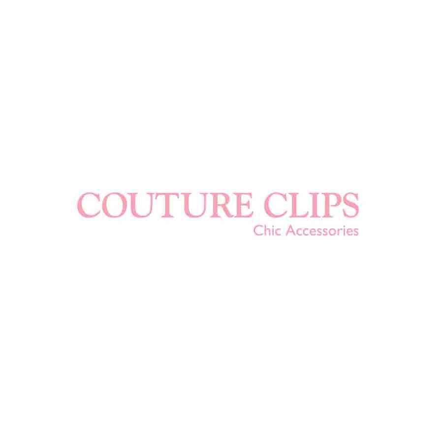 COUTURE CLIPS