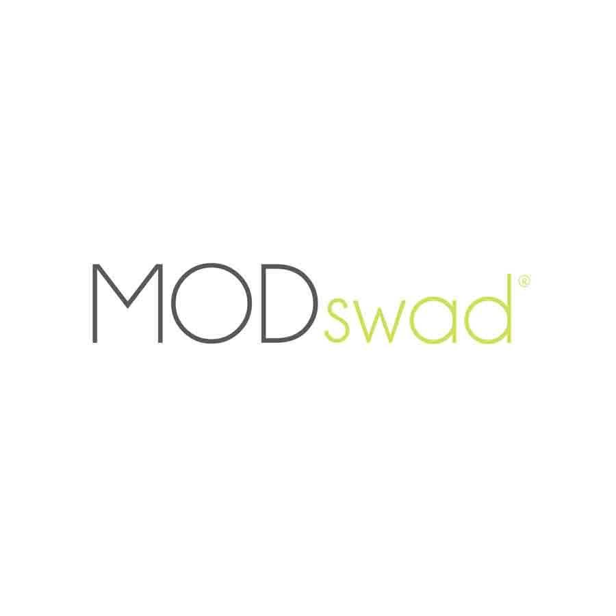MODSWAD