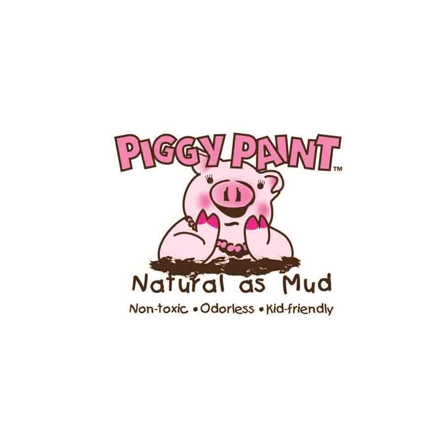 PIGGY PAINT
