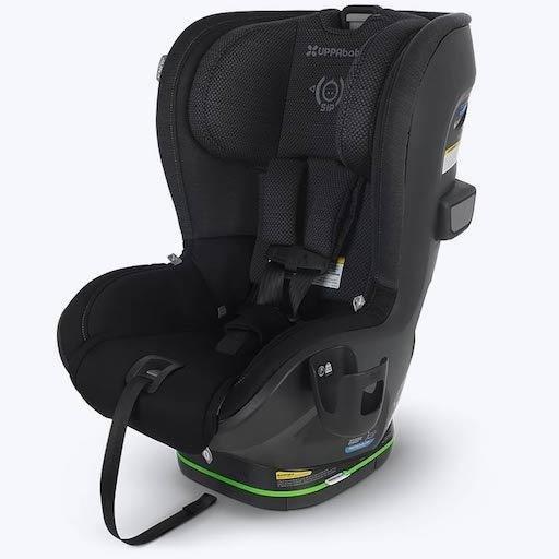 KNOX CONVERTIBLE CAR SEAT -JAKE