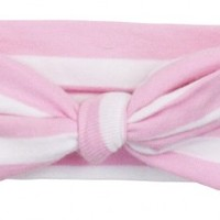 RUFFLEBUTTS, INC. RUFFLEBUTTS HEADBAND