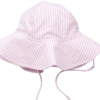 FLAP HAPPY FLOPPY SUNHAT UPF+