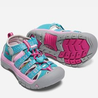 KEEN KEEN GIRL NEWPORT H2-CHILD