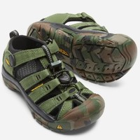KEEN KEEN BOY NEWPORT H2-CHILD