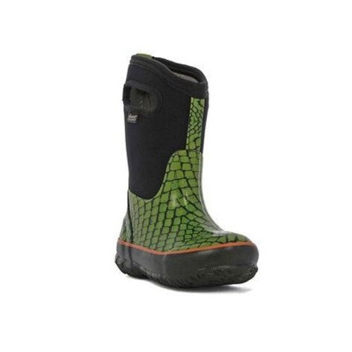 BOGS BOGS CLASSIC SCALES INSULATED BOOT
