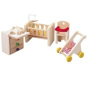 PLAN TOYS, INC. NURSERY