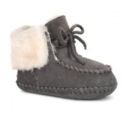 UGG SPARROW BABY BOOT