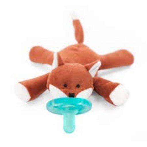 WUBBANUB WUBBANUB FOX