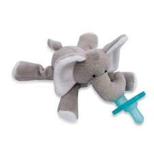 WUBBANUB WUBBANUB BABY ELEPHANT