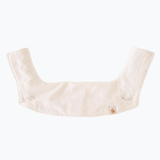 ERGO BABY CARRIER, INC. ERGOBABY 360 TEETHING PAD & BIB