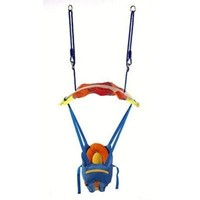 HABA AIRY FAIRY BABY SWING