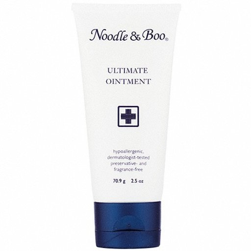 NOODLE & BOO NOODLE & BOO ULTIMATE OINTMENT
