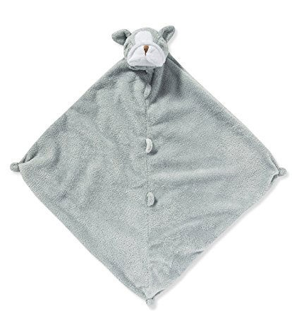 ANGEL DEAR ANGEL DEAR BULLDOG BLANKIE