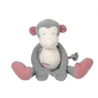 KATHE KRUSE XXL MONKEY CARLO DANGLE
