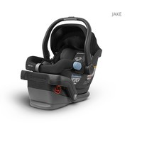 MESA INFANT CAR SEAT -JAKE