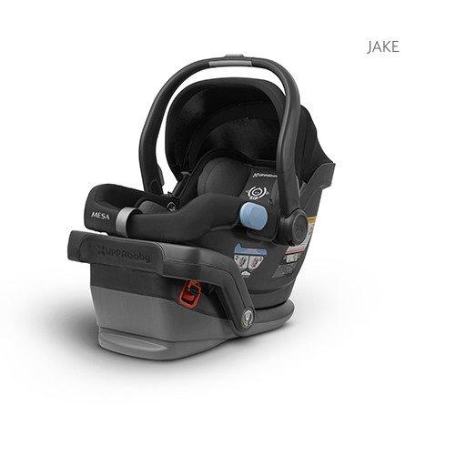 MESA INFANT CAR SEAT -JAKE