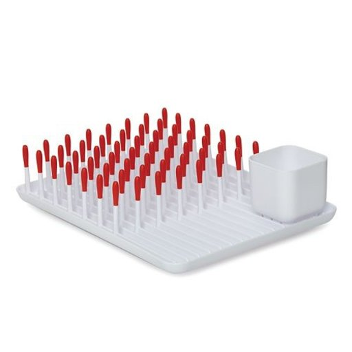OXO OXO TOT DRYING RACK